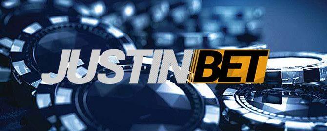 Justinbet Casino