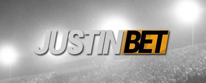Justinbet Ödemeleri Nasıl ?