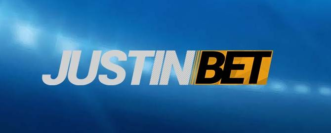 Justinbet Üyelik