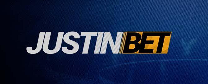 Justinbet Canlı Destek Hizmeti